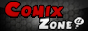 ComixZone.cz