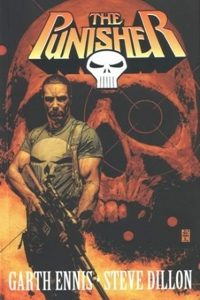 Punisher I.
