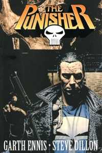 Punisher II.
