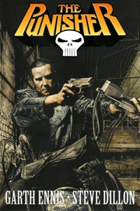 Punisher III.
