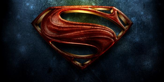 Man of Steel hra pro Apple iPad, iPhone a Android.