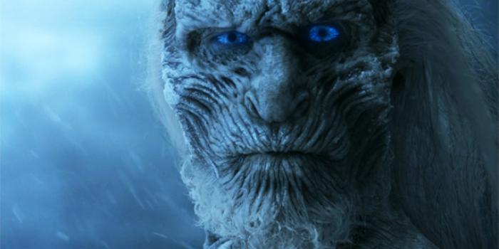 Re: Hra o trůny / Game of Thrones  / CZ
