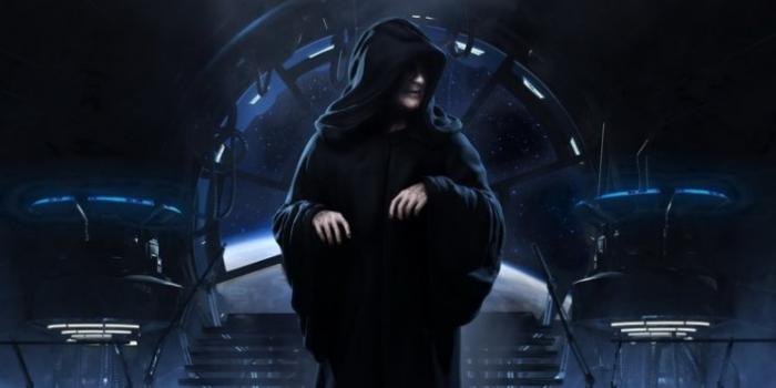 Vrátí se Palpatine ve Star Wars: Episode VII?