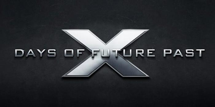 Days of Future Past Trailer 2