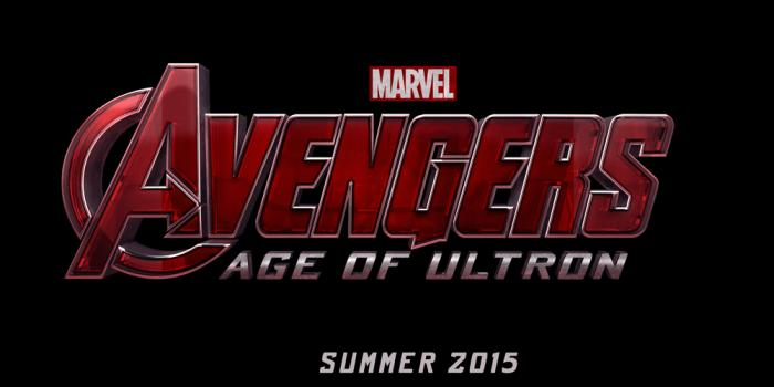 The Avengers: Age Of Ultron Teaser