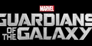 Comic-Con galerie Guardians of the Galaxy