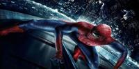 The Amazing Spiderman 2: nějaké to info a spoilery