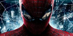 ComixZone diskutuje: The Amazing Spider-Man