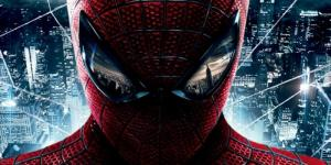The Amazing Spider-Man 3 a 4 u� maj� potvrzen� data vyd�n�