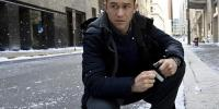 Bude Joseph Gordon - Levitt hr�t Batmana v Justice League?