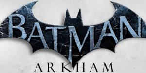 Představena Batman: Arkham Collection Edice