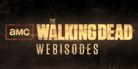 The Walking Dead: Webizody
