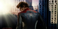 The Amazing Spider-Man: 4 minutové preview