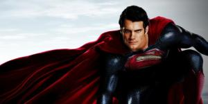 Man of Steel u� m� potvrzen� sequel