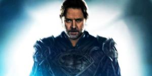Man of Steel: Nová video stopáž s Jor-Elem a Zodem