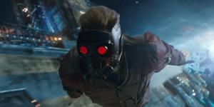Bude Star-Lord v Avengers?