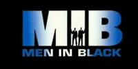 The Men in Black