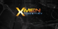 X-Men Destiny: Nové video a screenshoty