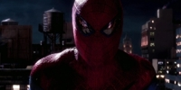 The Amazing Spider-Man: Trailer 2