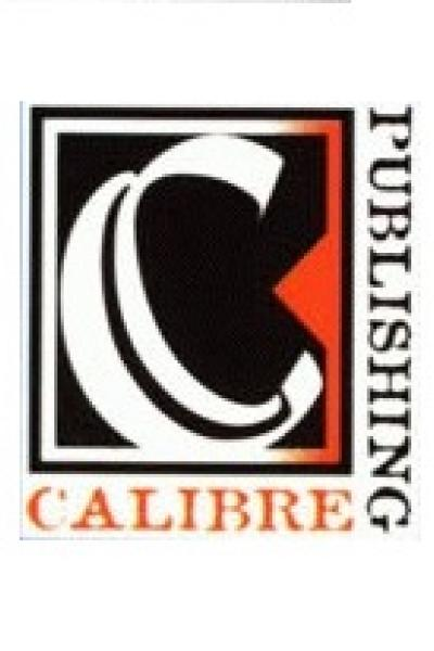 Calibre Publishing