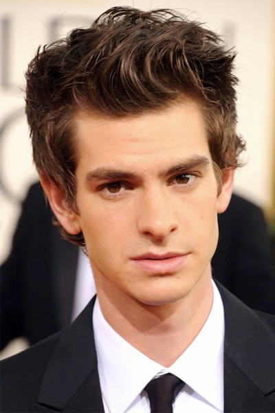 9bf31c7ff062936a96d3c8bd1f8    Andrew Garfield